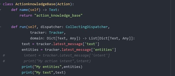action_code