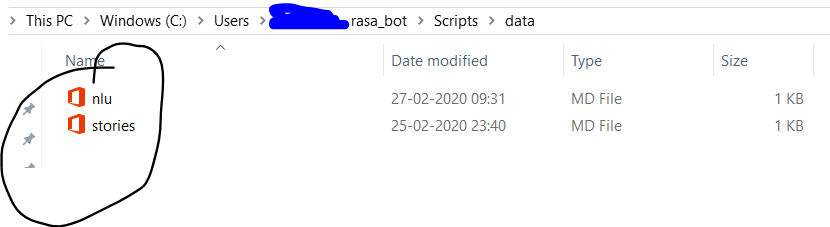 data%20outside%20rasa%20folder