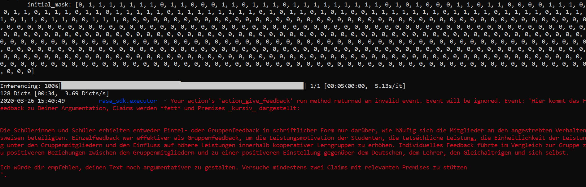 Code%20in%20second%20Command%20Prompt